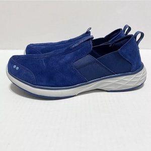 Ryka Terrie Walking Sneakers Slip On